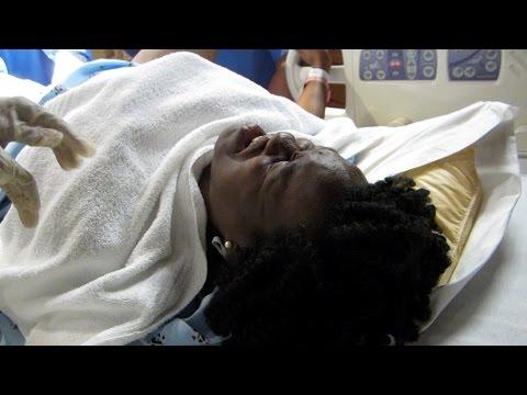 natural-hospital-birth-|-no-epidural-labor-delivery-vlog