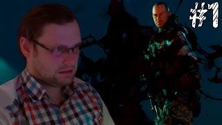 видео Игра Call of Duty: Black Ops 3