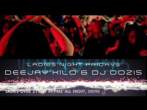 The Club Birmingham al Aqua Night Club Birmingham