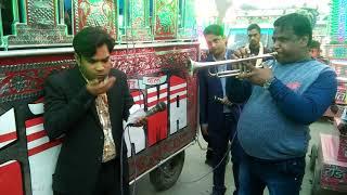 vuclip Sharma band Hapur 9015611570
