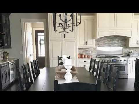 popular-modern-farmhouse-kitchen-table-ideas