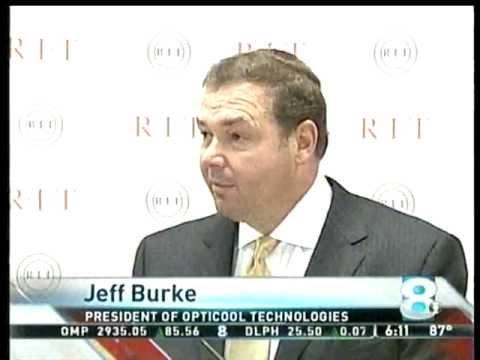RIT on TV: Energy Rebate