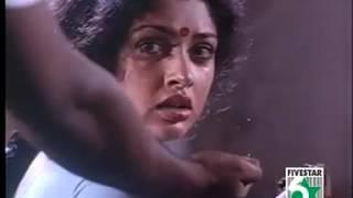 Aavaram Poovu Onnu Namma Ooru Poovatha Tamil Movie HD Video Song