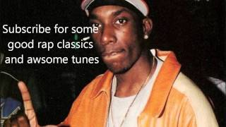 Big L - Put It On + Lyrics