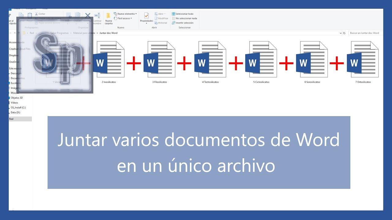 nfpa 72 pdf español