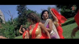 Hamra Se Ankhiyan Ladaai Ke (Full Bhojpuri Video Song) Devra Pe Manwa Dole