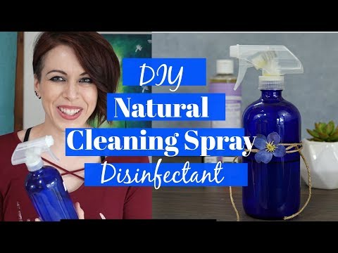 diy-natural-cleaning-spray!-thieves-oil-cleaning-spray-recipe-with-vinegar-and-castille-soap