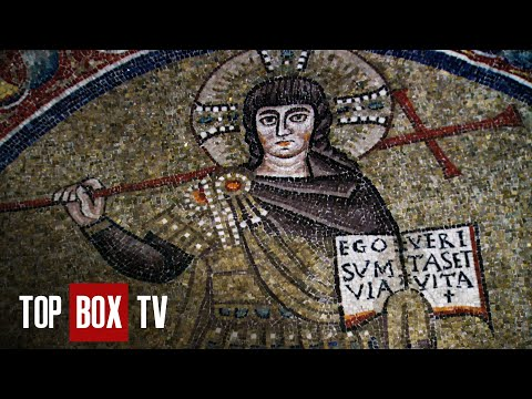 Secrets Of Christianity - 105 - Selling Christianity