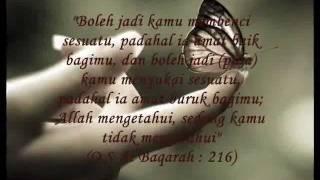 Download lagu Hikmah Dibalik ujian