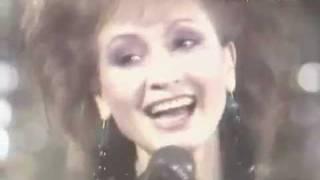 София Ротару Только Этого Мало Песня Года 88