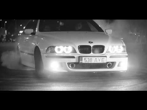 Street Racing Estonia