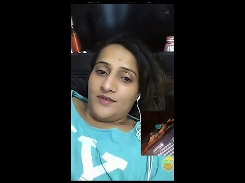 Imo Video Call _ Viral From My Phone 18+   (8) 😲