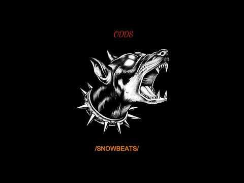 [FREE] 21 Savage x Travis Scott - ODDS - Type Beat 2019