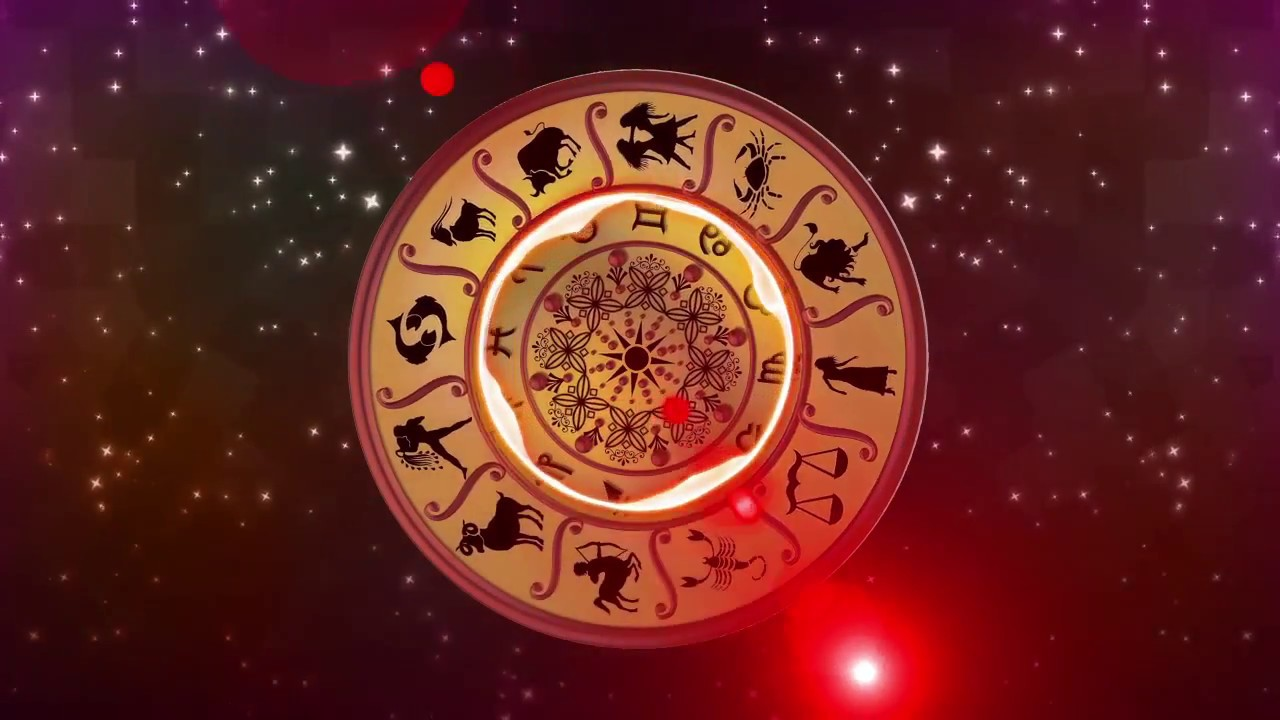 Love & General Daily, Weekly, Monthly, 2019 Horoscopes