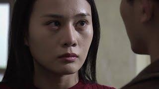 Quỳnh búp bê tập 12 preview| Quỳnh xin Cảnh đưa mẹ con cô đi