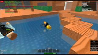 chickmagnet889 and bluebug 4 dancing on roblox