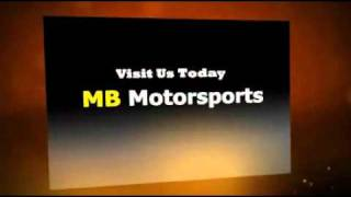 Used Buick Cars NJ |  Buick Cars for Sale at MB Motorsports | Tinton Falls