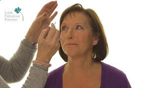 MakeUp for Older Women: Mother of the Bride or Groom