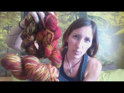 Lorraine Pugh Designs - Episode 3