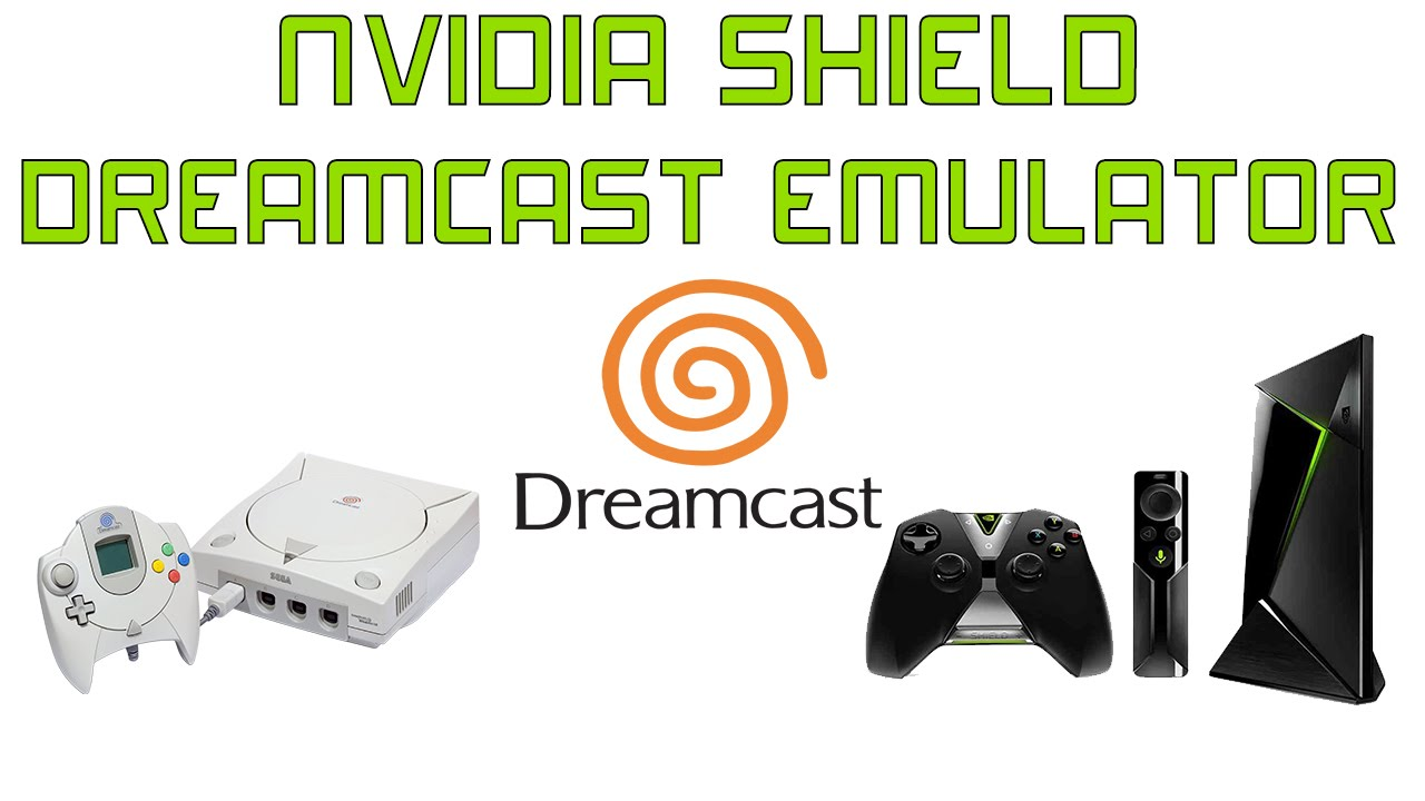 best dreamcast emulator windows 10