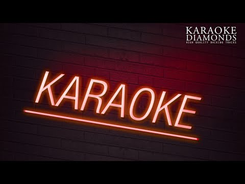 Could It Be Any Harder - Calling  (Karaoke Version)