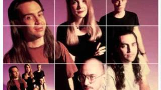 Watch Crash Test Dummies A Little Something video
