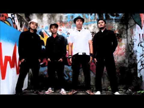 Sweet Angela Pop - Posisi ( Indie Yogyakarta Pop Punk Melodic )