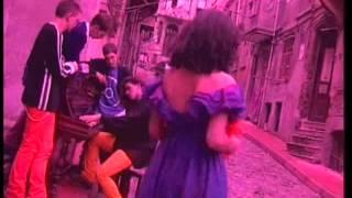 Mor ve Ötesi -Yalnız Şarkı