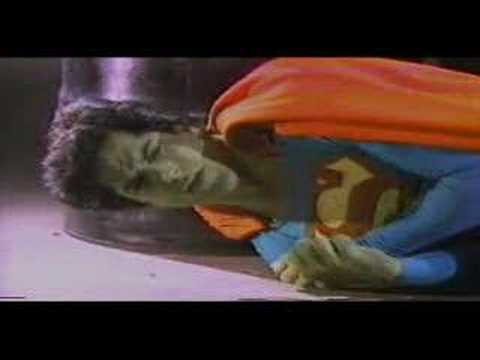 Family Reunion:  Bizarro and Superboy