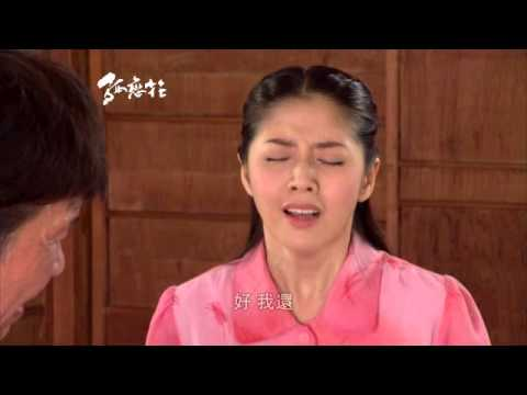 三立台灣台-台灣好戲 孤戀花-60秒 劇情篇