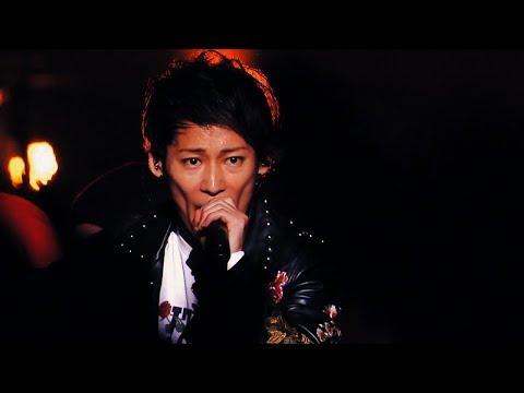 UVERworld『WE ARE GO TAKUYA∞Birth day LIVE MIX』