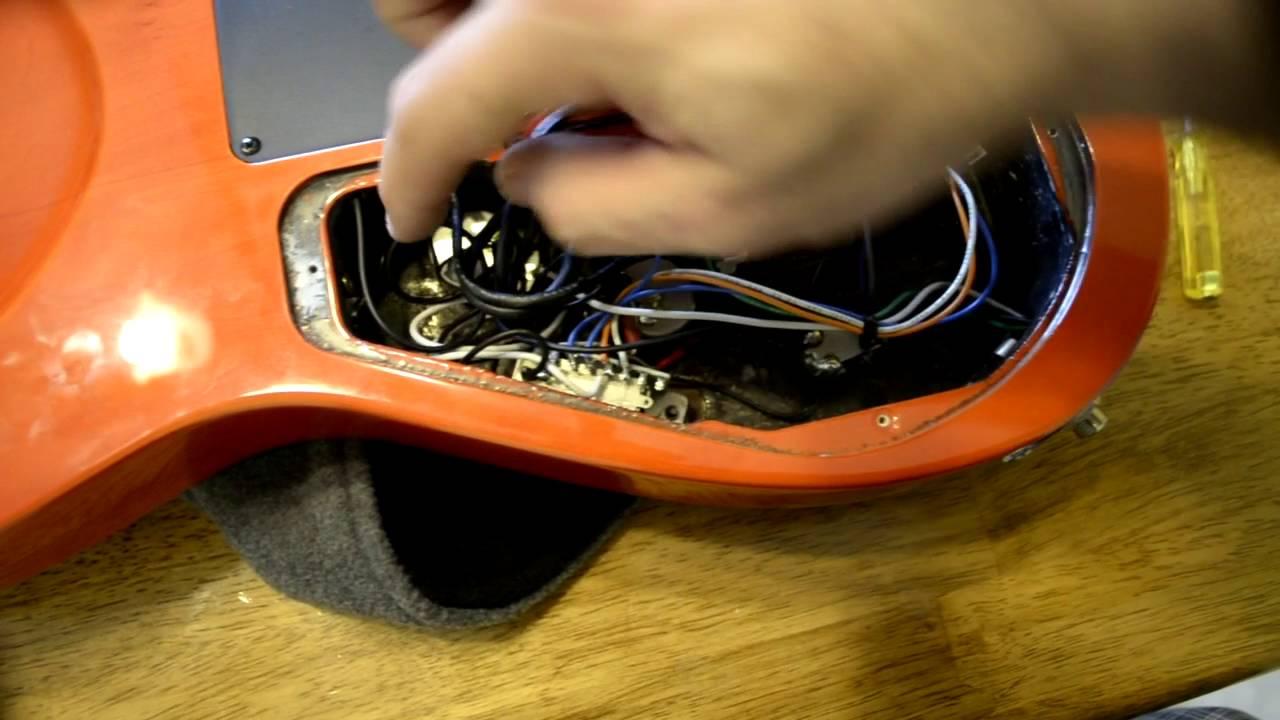 medium resolution of jackson dinky wiring wiring diagram centre