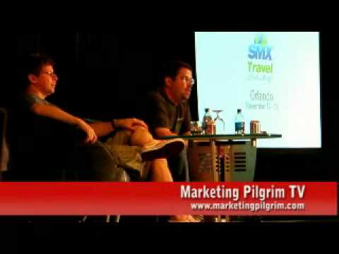 Google Engineer Matt Cutts Discusses Themes and Latent Semantic Indexing (SMX Conference)