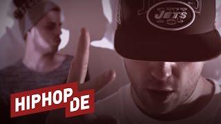 Separate ft. Adas - Mein Ding (prod. Monroe) - Videopremiere