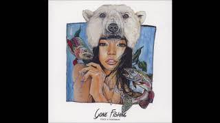Ferge X Fisherman - Gone Fishing (Full Album)