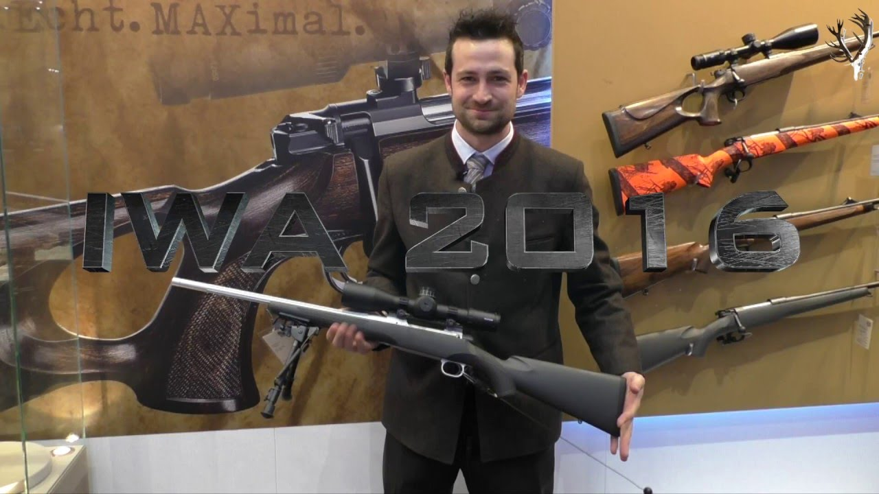 Mauser M12 Impact Related Keywords & Suggestions - Mauser