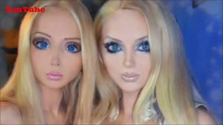 People Look Alike Dolls - Amazing Real Life Dolls