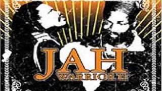 Luciano & Capleton - Jah Kingdom
