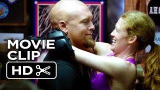 Sabotage Movie CLIP - The Investigation is Over (2014) - Arnold Schwarzenegger Movie HD