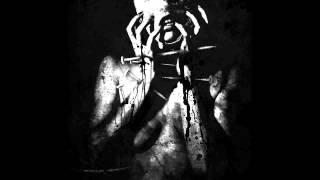 Separatist - Deluge Arterial [HQ] (2014)