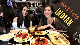 Best Indian Cuisine in Auckland, New Zealand