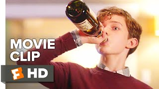 Better Watch Out Movie Clip - What Has Gotten Into You (2017) | Movieclips Indie