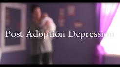 hqdefault - Post Adoption Depression Book