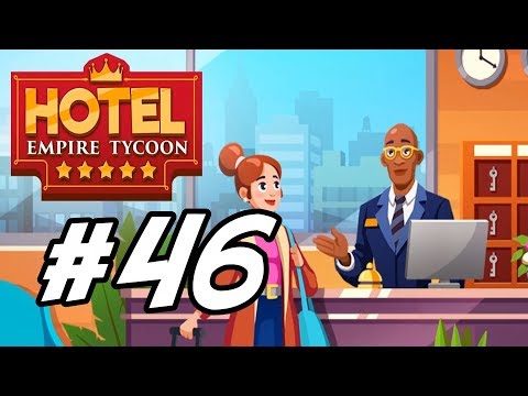 """hotel-empire-tycoon---46---""""new-event-system"""""""
