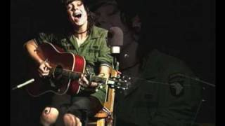"Nevershoutnever ""Jane Doe"" Acoustic"
