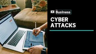 Work from home revolution during coronavirus pandemic powers spike in cybercrime   The Business