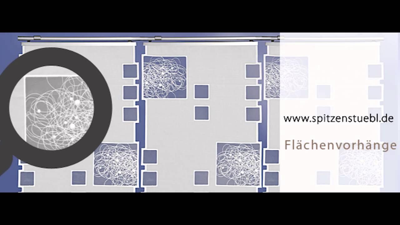Plauener Spitze Tischdecken Gardinen Fensterbilder Mode Accessoires