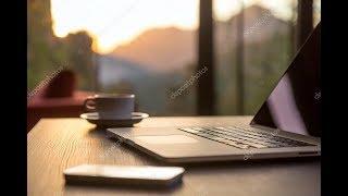 Работа в Интернете. Как быстро окупать платный трафик