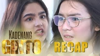 Kadenang Ginto Recap: Marga gets mad at Cassie for hiding the truth