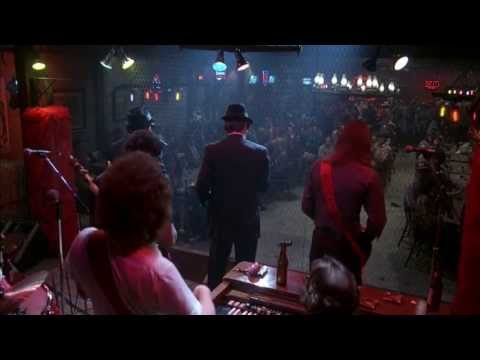 The Blues Brothers - Rawhide Theme - 1080p Full HD
